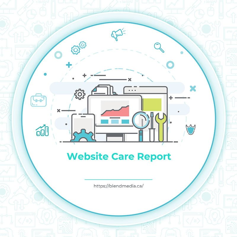Website-Care-Report-blendmedia.ca-2019-01-21-2019-01-29-1